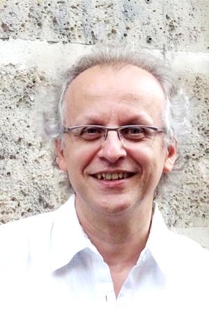 2017 - DpA IdF - Portrait Candidat - 2 tiers - BARNAUD Jean-Paul - 2