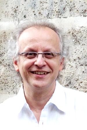 2017 - DpA IdF - Portrait Candidat - 2 tiers - BARNAUD Jean-Paul