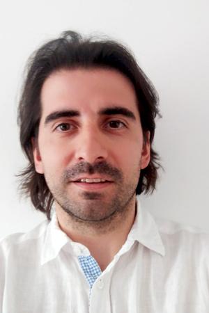 2017 - DpA IdF - Portrait Candidat - 2 tiers - JACOB David - 2