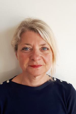 2017 - DpA IdF - Portrait Candidat - 2 tiers - JANDELLE Véronique - 2