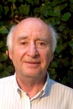 2017 - DpA IdF - Portrait Candidat - 2 tiers - MICHELIN Jean - 2