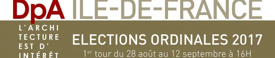 20170828 - DpA IdF - Entête