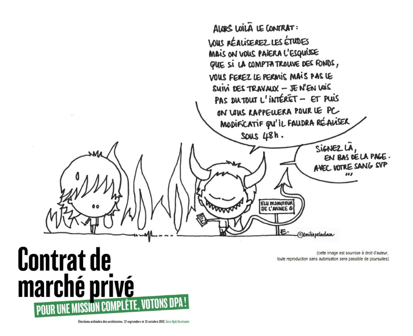 DpA-BD6_Contrat-marche-prive