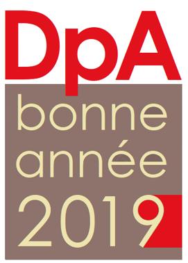 Logo-Bonne-année-2019-Taupe.png